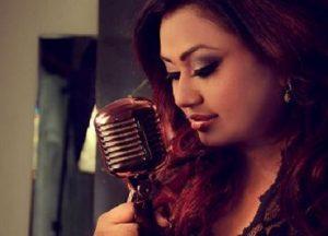 Nirosha Virajini Speaks About Her Love Story